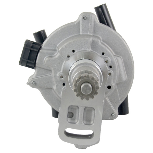 Distributor for Toyota Pickup 4Runner T100 Includes cap and rotor 1992-1995 1910065020