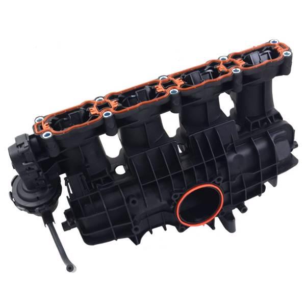 Intake Manifold For Audi A4 A5 Volkswagen Jetta Golf Passat Tiguan Touareg 06L133201AH 2013-2021