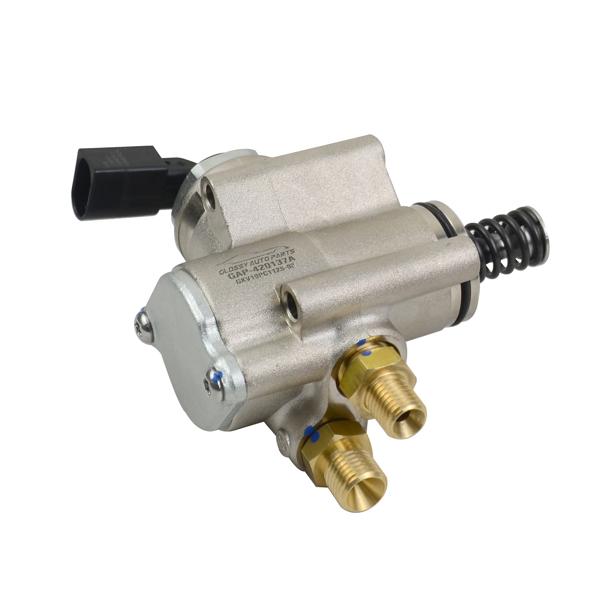 High Pressure Fuel Pump for Audi Q7 Porsche Cayenne 955 VW Touareg 2002-2015 95511031600