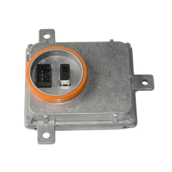 Xenon Ballast HID Light Control Unit Module ECU for Audi A3 A4 VW CC Jetta Golf 2008-2015 8K0941597
