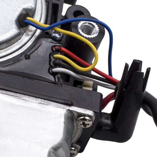 Front Window Motor For Nissan Armada 2005-2015 For Nissan Titan 2004-2014 807319FJ0A