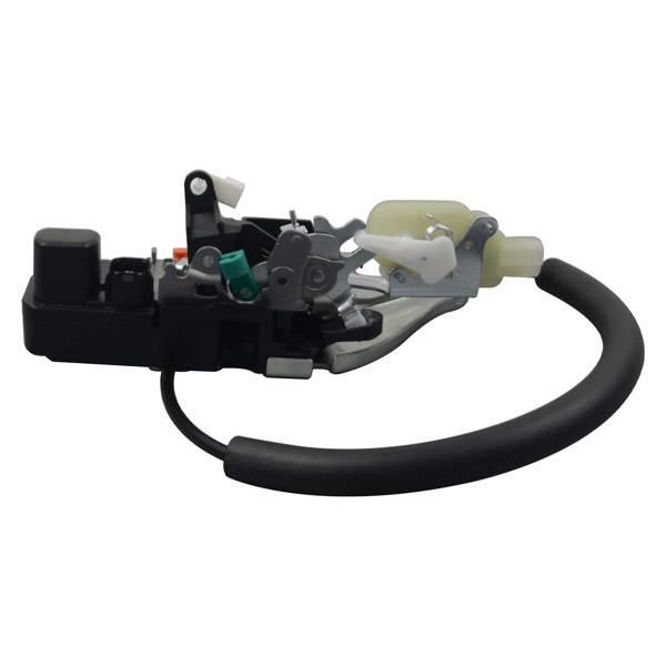 Front Left Door Lock Actuator For Dodge Challenger 2011-2014 68064403AB 931-749