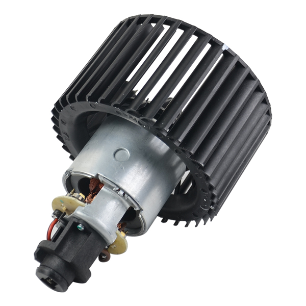 Heater Blower Motor Fan for Audi 100 A6 Avant 200 2771CC V6 1983-1997 4A0959101