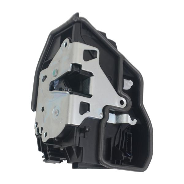Door Lock Actuator Rear Left Side for BMW 1er 3er 4er 5er 6er 7er X3 Z4 OE#51224389475 2003-2018