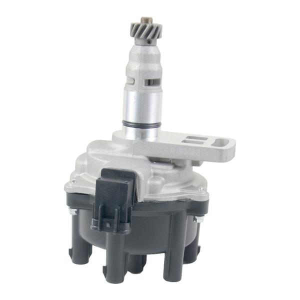 Ignition Distributor for Lexus LX450 Toyota Land Cruiser 4.5L DOHC 1FZFE 1993-1997 1910066020