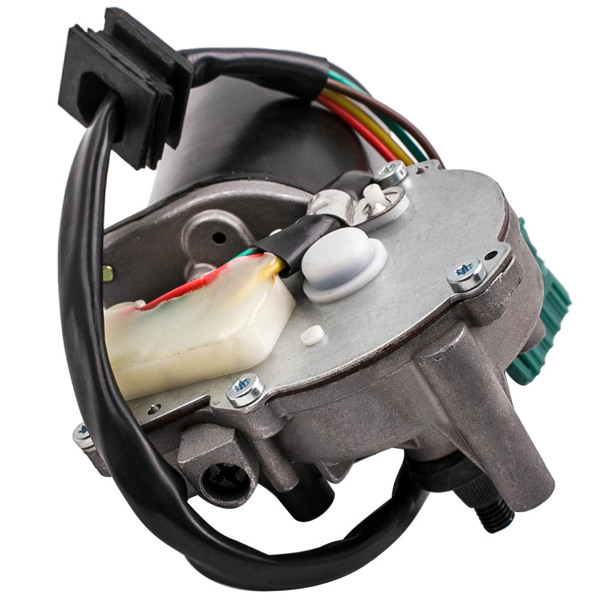 Windshield Wiper Motor For Mercedes-Benz C230 C280 C43 AMG 1998-2000 For Mercedes Europe 1993-2001 2028202308