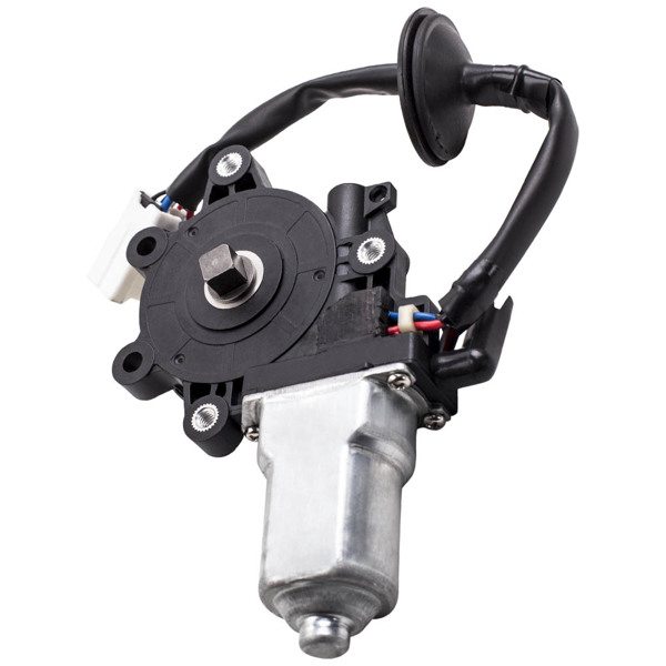 Power Left Window Lift Motor For Nissan 350Z Coupe 2003-2008 For Infiniti Coupe G35 2003-2007 80731CD00A