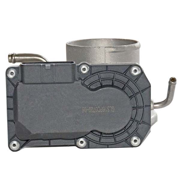 Throttle Body for Toyota Highlander RAV4 Scion TC 2004-2007 22030-0H030