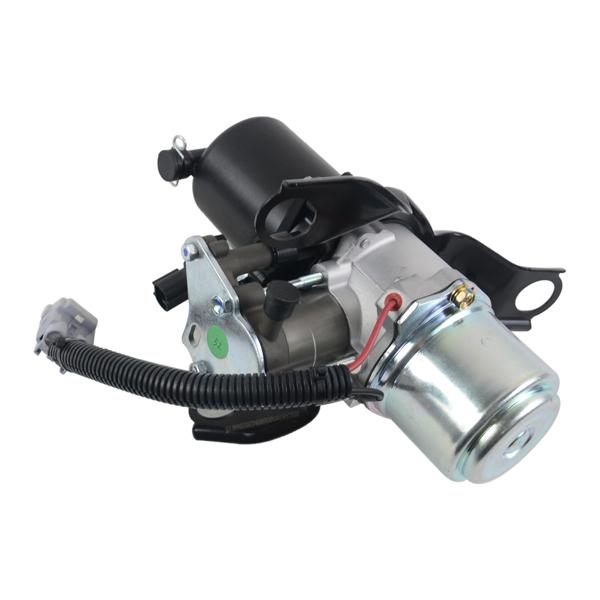 Air Ride Suspension Compressor Pump for Lexus RX350 RX450h 2010-2015 48910-48020
