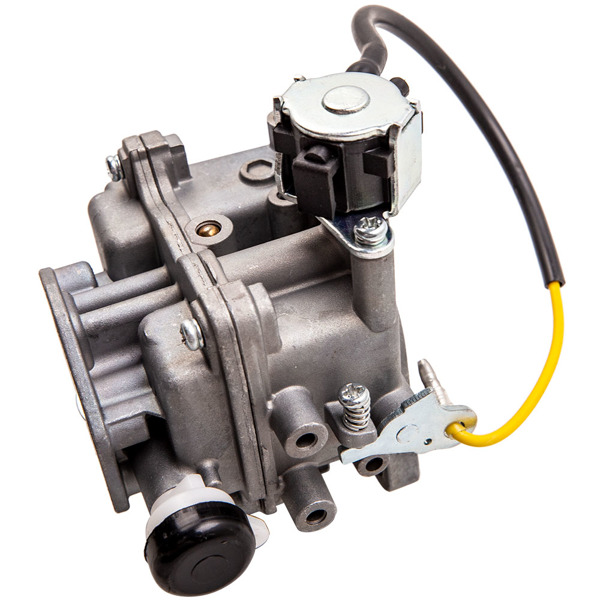 Carburetor Assembly for CH20 CH22 CH25 CH26 For KOHLER 24-853-34-S,24-853-58-S