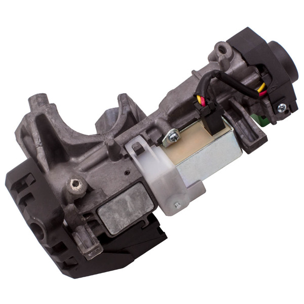 Ignition Switch Lock Cylinder Kit For Honda Accord 48 03-05 For Honda CRV 48 05-06 35100-SDA-A71