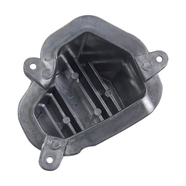 Right Turn Signal LED Indicator Module Part No.63117271902 for 2009-2013 B-MW 5-Series F10 F11 F18 9DW171738025