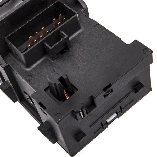 Headlight Park Light Dimmer Switch For Chevy C1500 Truck For GMC K1500 Truck 1995-1999 15013005