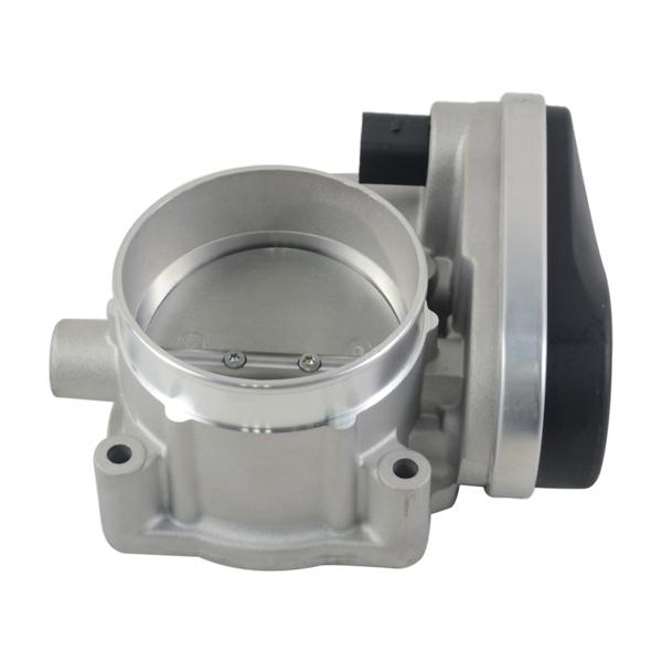 Throttle Body Assy for Dodge Ram Durango 5.7L V8 GAS OHV 2003 2004 53032120AA
