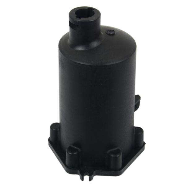 Air Suspension Compressor Dryer VUB504700 for 2006-2013 La-nd Rover Ran-ge Rover Sport, 2005-2009 LR3, 2010-2014 LR4 RQQ500020