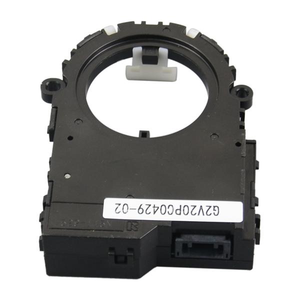 Clock Spring Steering Angle Sensor for Toyota Corolla Camry 2014-2017 89245-02080