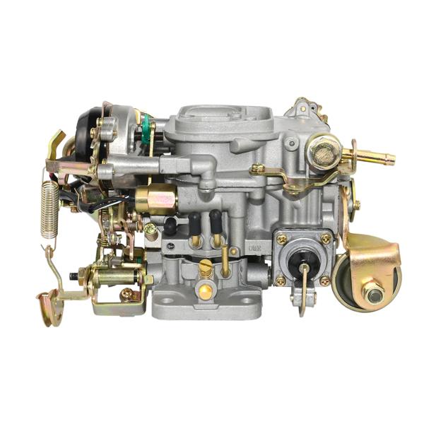 Carburetor for Toyota Hiace Townace Corona Tarago Forklifts 1981–1997 21100-75030