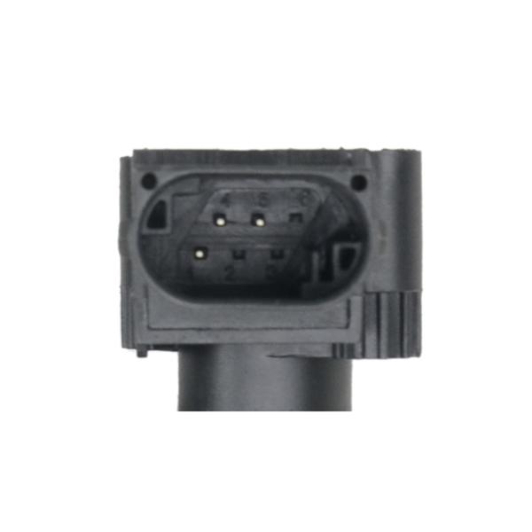 Front Left Air Suspension Height Level Sensor LR020626 for Range Rover Base Sport Utility 2003-2012