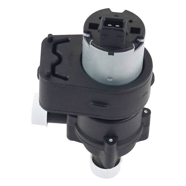 Auxiliary Coolant Water Pump for Dodge Durango Chrysler Aspen 2004-2007 55056340AA