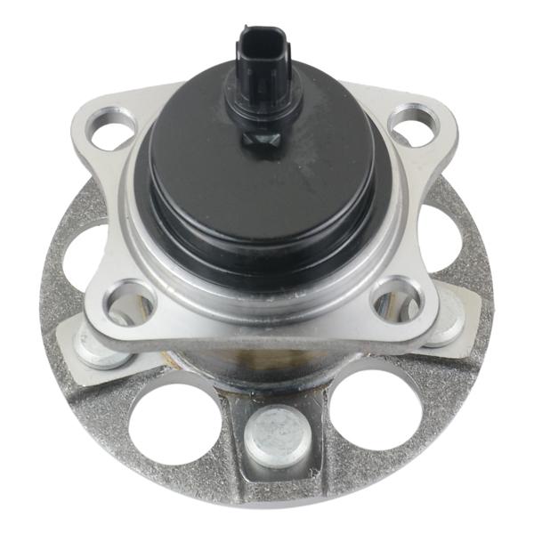 Rear Hub Wheel Bearing Kit for Toyota Prius ZVW3 2009-2019 42450-47040
