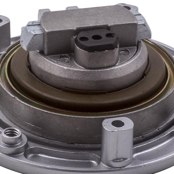Ignition Switch Fuel Tank Lock Key Set For Honda CBR600RR 2003-2006 For Honda CB400 VTEC 1999-2010