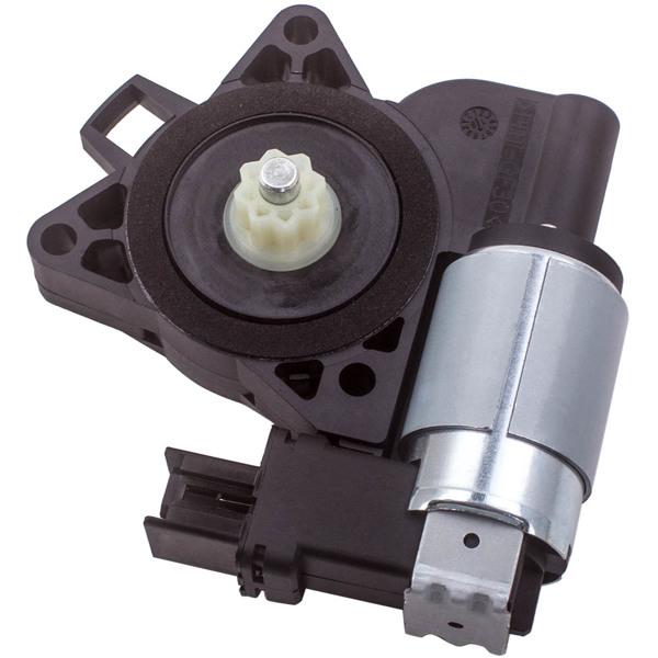 Left Side Power Window Lift Motor For Mazda 3 2004-2009 For Mazda CX-9 2007-2015 GJ6A5958XE
