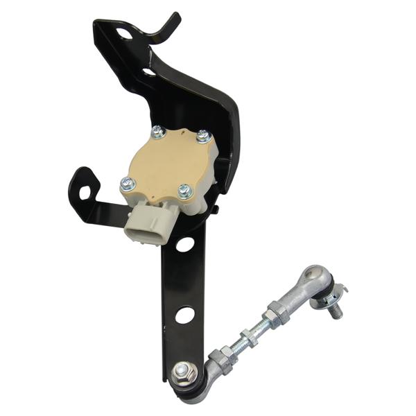 Rear Height Level Sensor for Toyota Lexus LX470 V8 1998-2007 8940760010