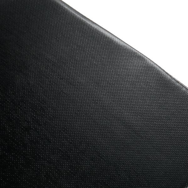 3 in 1 30x35x40 cm Foam Plyometric Box High Density Heavy Duty Foam Jumping Box Platform for Home Gym Fitness Black