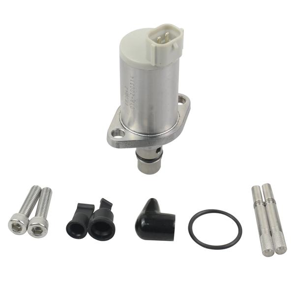 Fuel Pump Suction Control Valve SCV for Toyota Hilux Hiace 2001-2009 04226-0L020