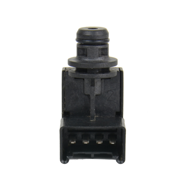 Transmission Governor Pressure Transducer for 46RE 47RE 48RE 2000- 56028196AD