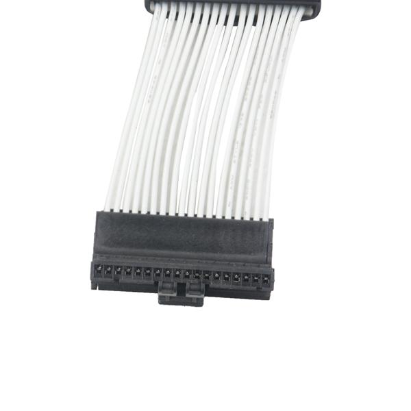 Gearbox Circuit Board Wiring Harnes for Audi A3 VW Jetta Passat EOS Golf  02E325039