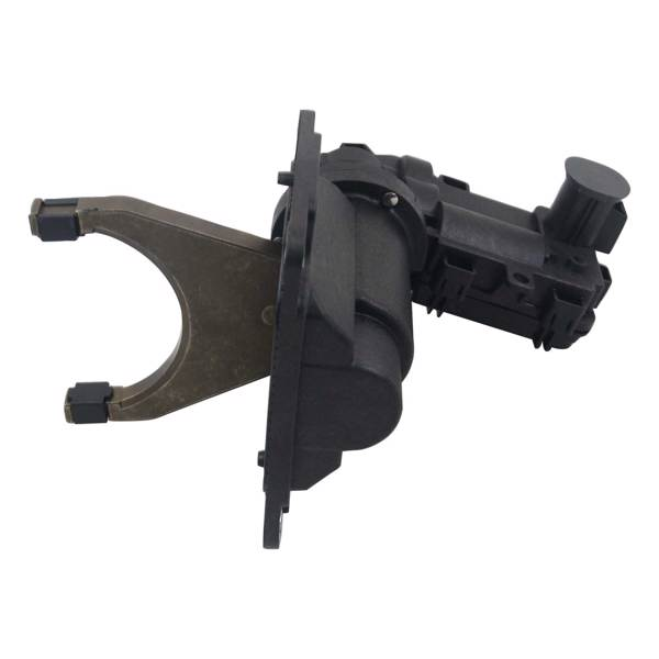 Front Axle Disconnect Actuator Fork For Dodge Ram 2500 3500 2013-2018 68216944AA