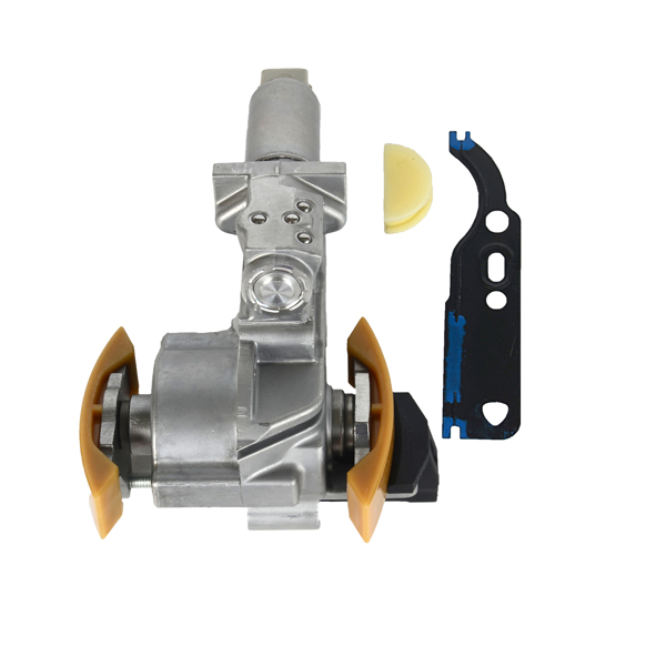 Timing Chain Tensioner+Gasket for Audi A4 A6 VW Passat 058198217 Left 1999-2005
