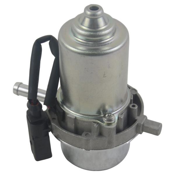 Electric Brake Servo Vacuum Pump for VW Passat Touareg AUDI A4 A6 1998-2014 8E0927317