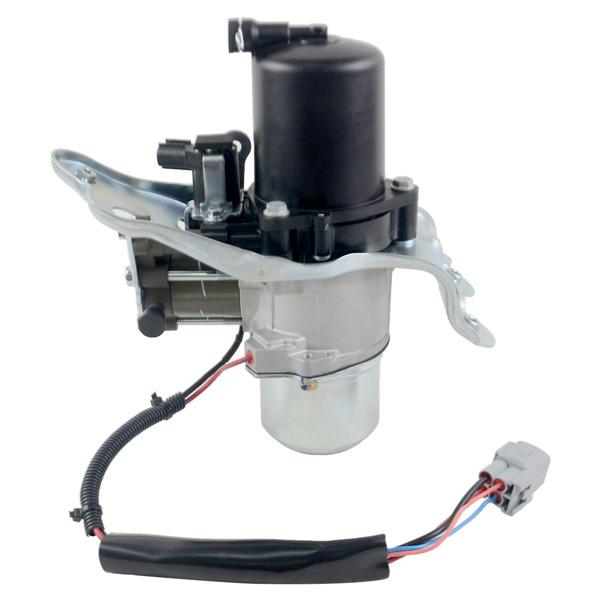 Air Suspension Springs Compressor for Toyota Sequoia V8 2005-2007 949-365