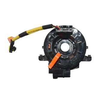 Airbag Clock Spring For Toyota Prius C/V 1.5 1.8 RAV4 Yaris Highlander Corolla Scion KPJ10 8430747020