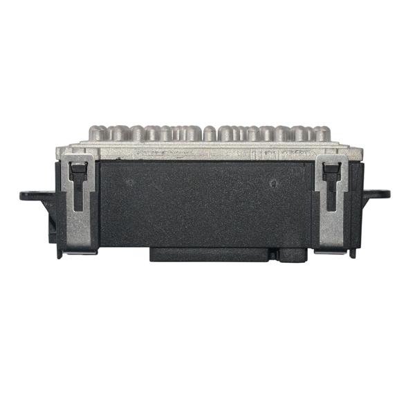 Blower Motor Resistor for Audi A4 A5 Q5 A8 Allroad Quattro 2008-2013 8K0820521