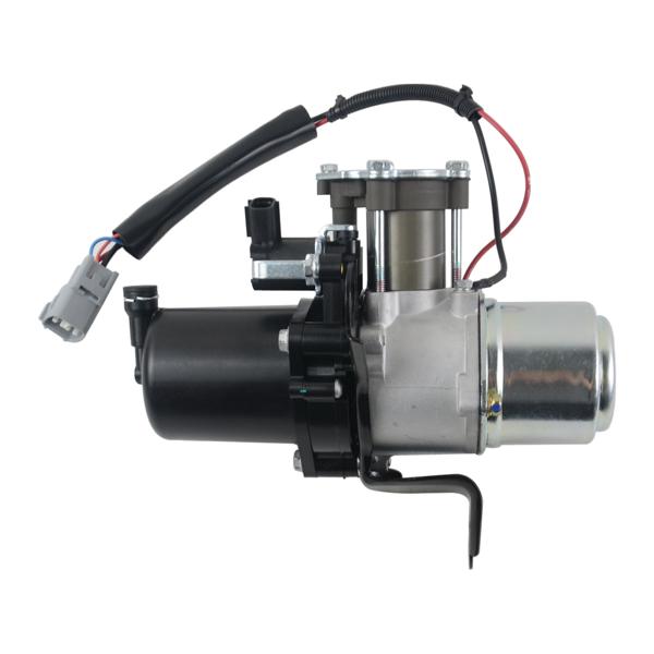 Air Suspension Compressor Pump for Toyota Sequoia 4-Door V8 2008-2017 949-359