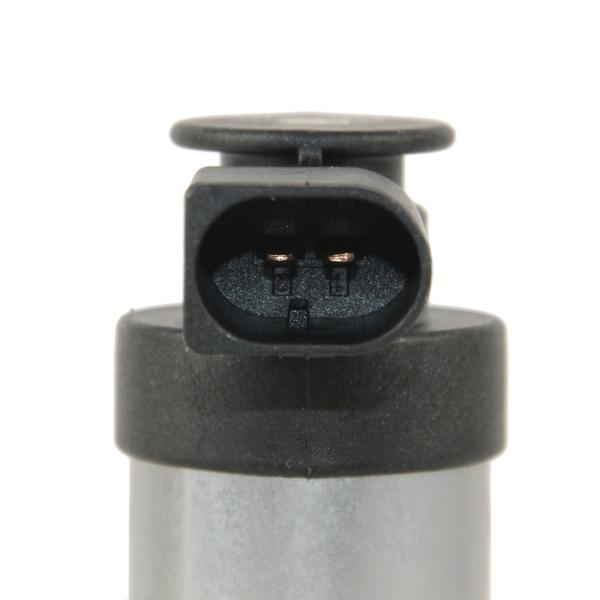 Fuel Pressure Control Valve Regulator for VW Jetta Golf Passat Audi A3 A4 A6 Q5 2004-2009 0928400706