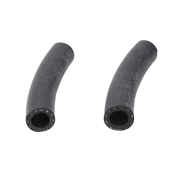 """3.5"""" Intake Pipe With Air Filter for Chevrolet Camaro 2010-2015 6.2L V8 Red"""