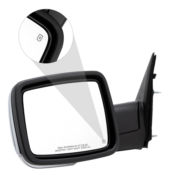 车镜-HWT-49-【7286C-09-ESHP-TS】