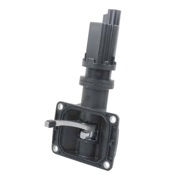 Front Differential 4WD Lock Axle Actuator Dodge Ram 1500 Pickup Truck 2006-2016 52114387AF