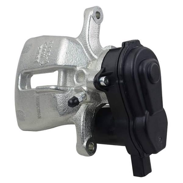 Electric Brake Calipers w/Motor Rear Left for Audi A5 Q5 2007-2015 8K0615403B