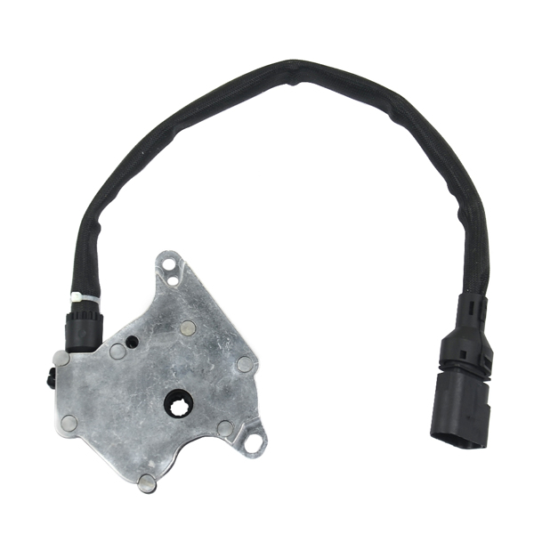 Trans Position Selector Switch Sensor for VW Passat Audi A4 A6 S4 A8 1998-2005 01V919821A