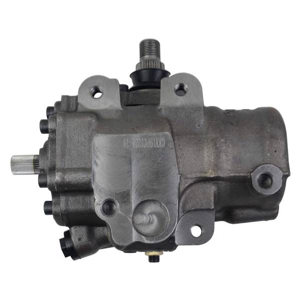 Steering Gear Box Assembly for Jeep Wrangler 2003-2006 52088993AD