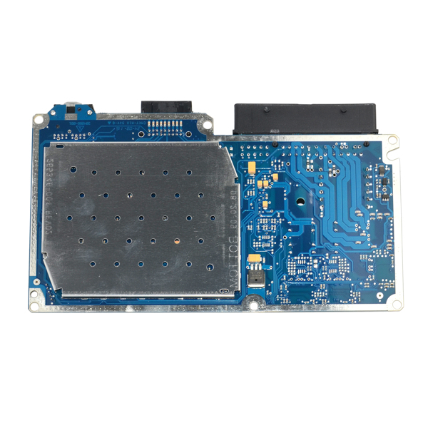 3G Amp Main Amplifier Circuit Board for Audi Q7 2010-2015 4L0035223E
