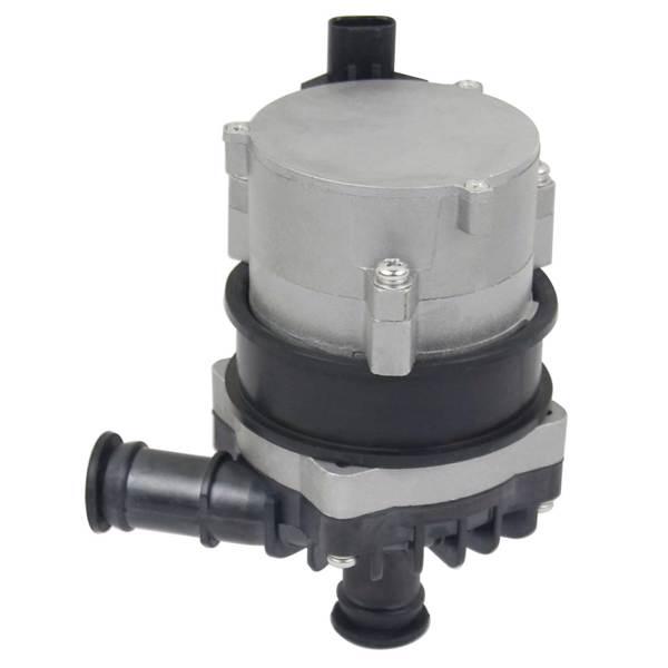 Electric Water Pump For Audi A4 S4 A5 S5 A6 A7 A8 Q7 Cayenne Panamera 8K0965567 2010/04 -