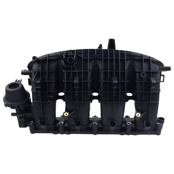 Intake Manifold For Volkswagen Jetta Passat Golf SportWagen 2014-2018 06L133201BB