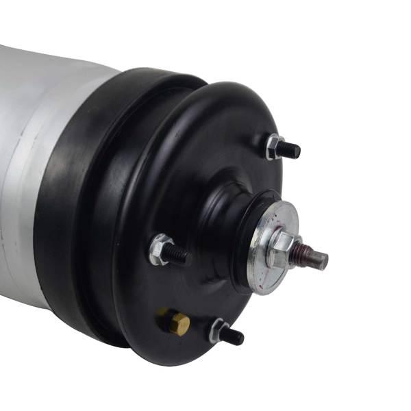 Rear Air Suspension Shock Absorber Struts RPD501090 for Land Rover LR3 2002-2012 LR4 2009-2016 Range Rover Sport 2005-2014 RPD500880 RPM500010