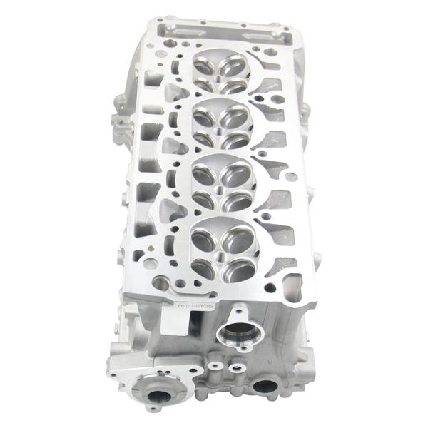 Engine Cylinder Head for Audi A4 A5 A6 Q5 TT CAEB CDNB CDNC CHJA 2009-2015 06H103064